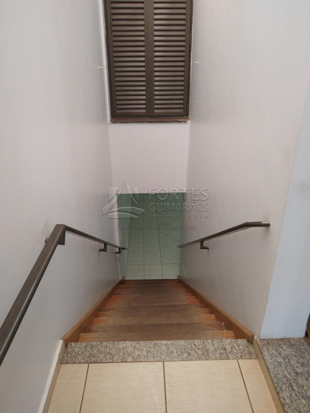 Alugar Comercial / Imóvel Comercial em Ribeirão Preto apenas R$ 12.000,00 - Foto 17