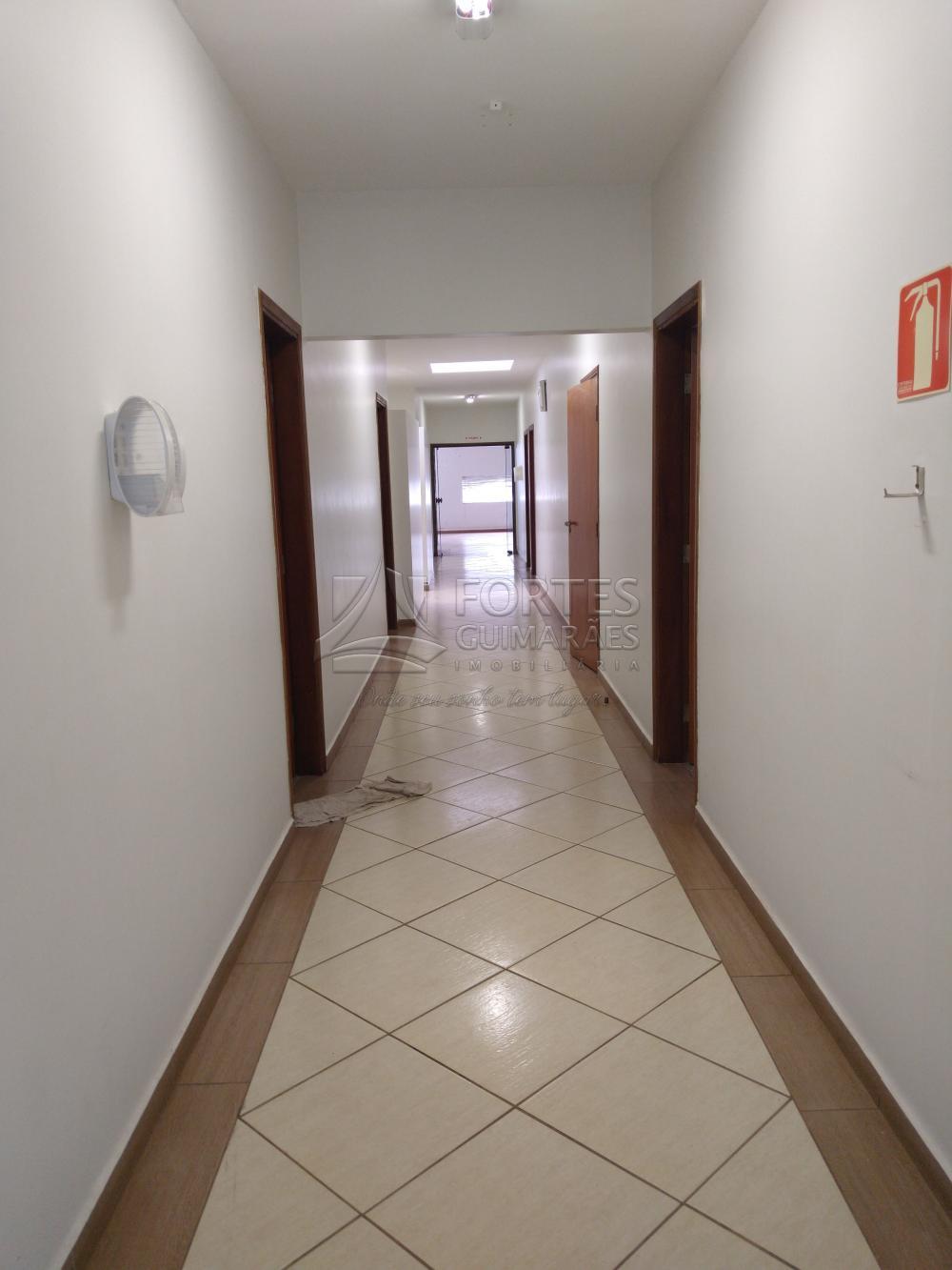 Alugar Comercial / Imóvel Comercial em Ribeirão Preto apenas R$ 12.000,00 - Foto 19
