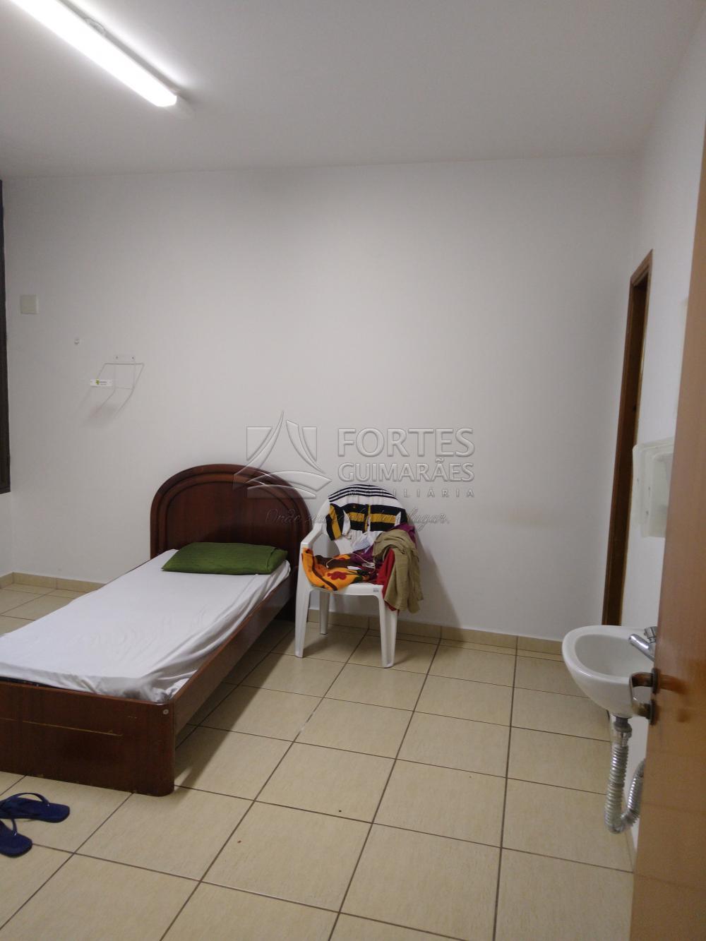 Alugar Comercial / Imóvel Comercial em Ribeirão Preto apenas R$ 12.000,00 - Foto 21