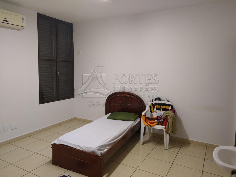 Alugar Comercial / Imóvel Comercial em Ribeirão Preto apenas R$ 12.000,00 - Foto 22