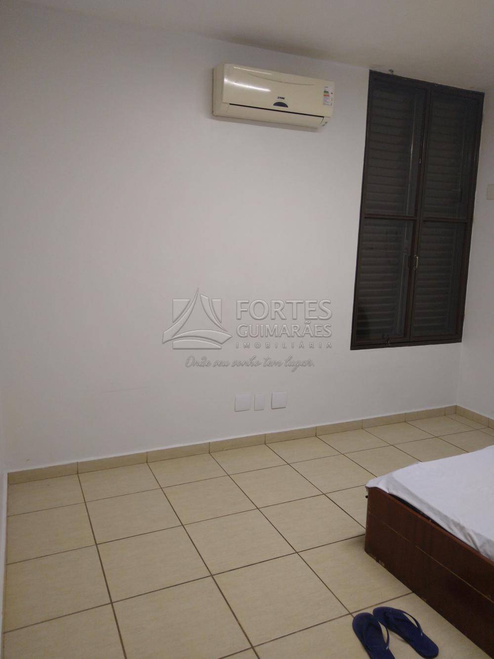 Alugar Comercial / Imóvel Comercial em Ribeirão Preto apenas R$ 12.000,00 - Foto 23