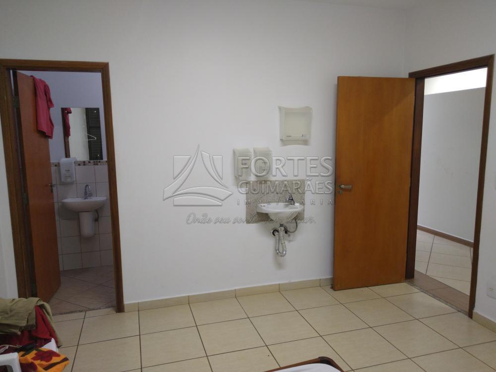 Alugar Comercial / Imóvel Comercial em Ribeirão Preto apenas R$ 12.000,00 - Foto 24