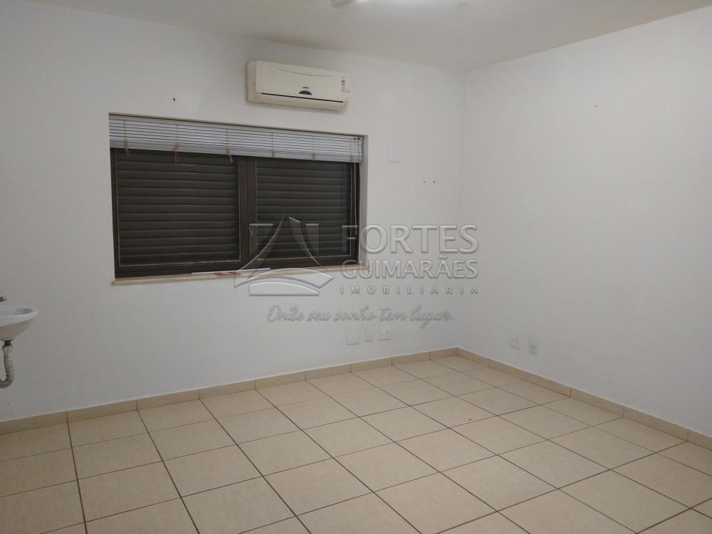 Alugar Comercial / Imóvel Comercial em Ribeirão Preto apenas R$ 12.000,00 - Foto 29