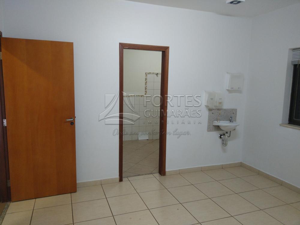 Alugar Comercial / Imóvel Comercial em Ribeirão Preto apenas R$ 12.000,00 - Foto 31