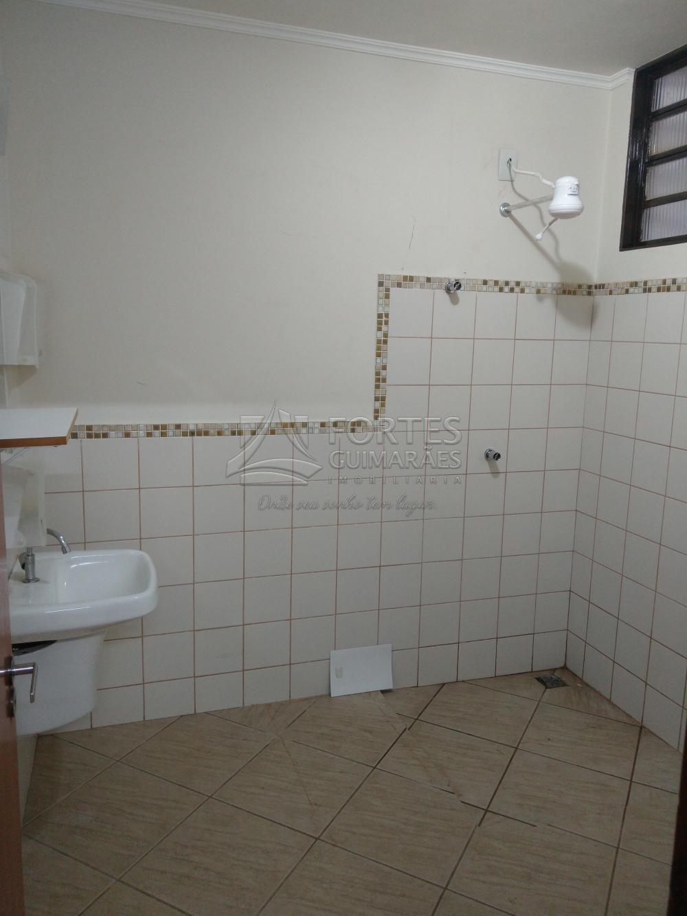 Alugar Comercial / Imóvel Comercial em Ribeirão Preto apenas R$ 12.000,00 - Foto 32