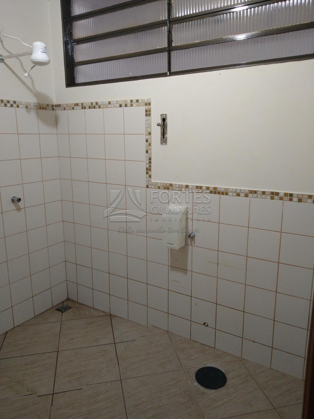 Alugar Comercial / Imóvel Comercial em Ribeirão Preto apenas R$ 12.000,00 - Foto 33