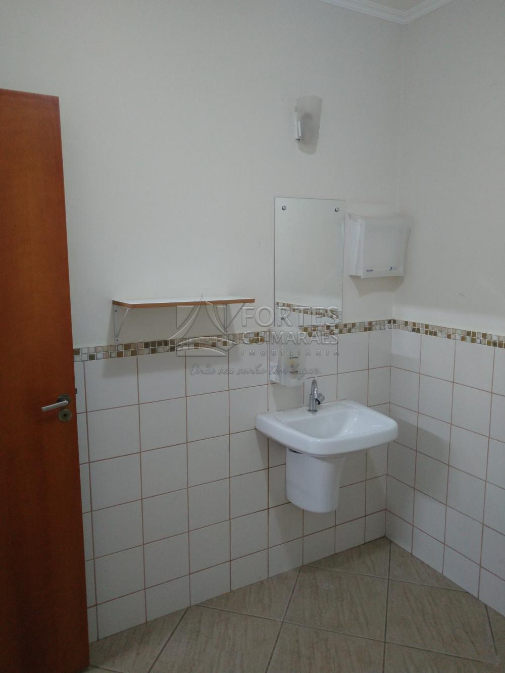 Alugar Comercial / Imóvel Comercial em Ribeirão Preto apenas R$ 12.000,00 - Foto 34