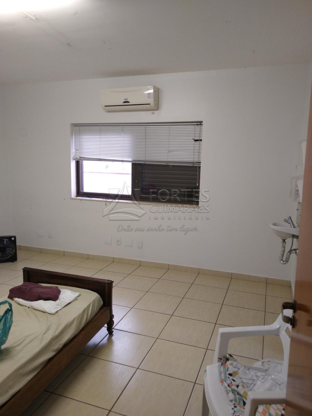 Alugar Comercial / Imóvel Comercial em Ribeirão Preto apenas R$ 12.000,00 - Foto 35