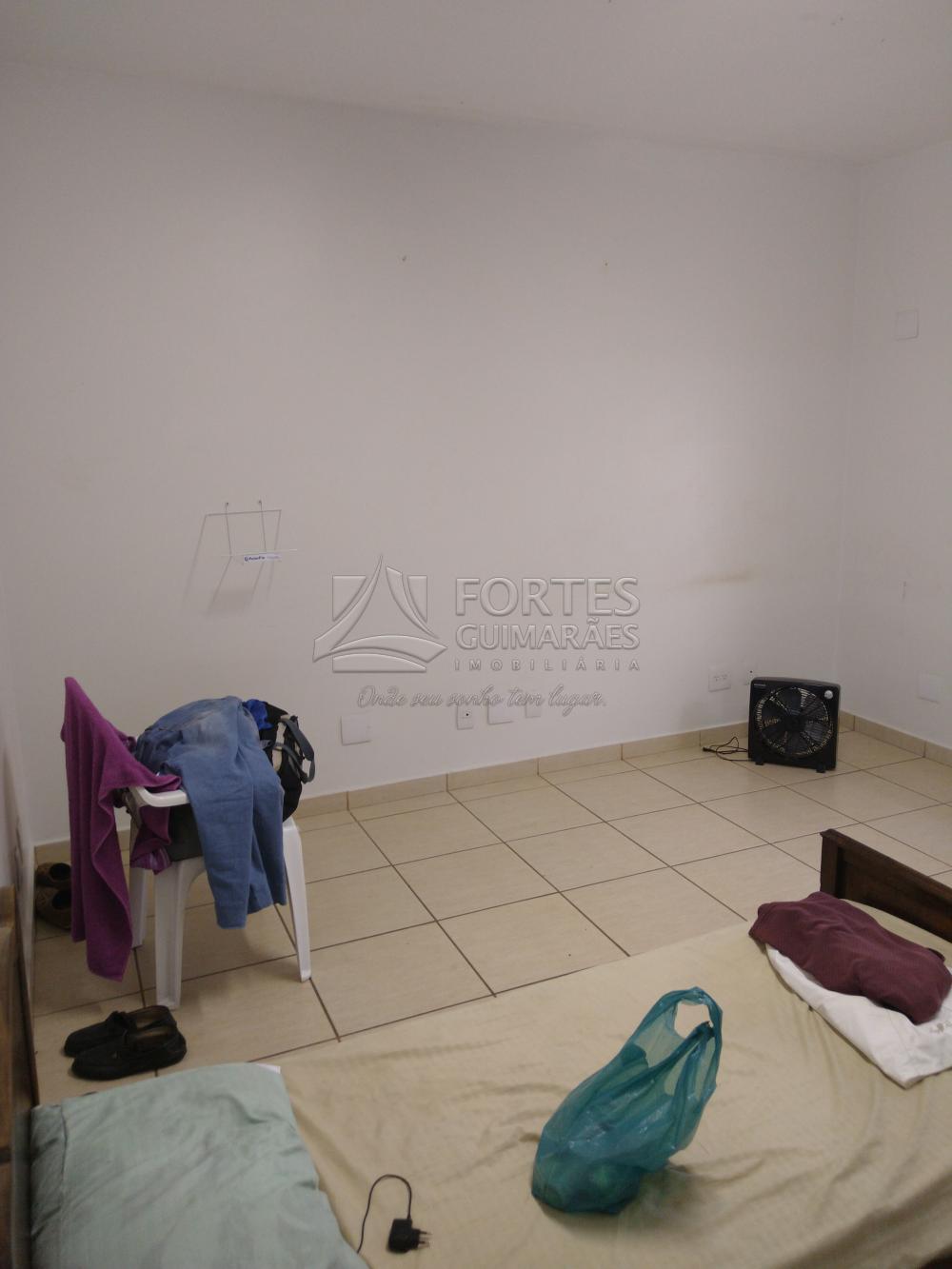 Alugar Comercial / Imóvel Comercial em Ribeirão Preto apenas R$ 12.000,00 - Foto 37