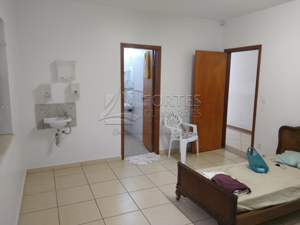 Alugar Comercial / Imóvel Comercial em Ribeirão Preto apenas R$ 12.000,00 - Foto 38