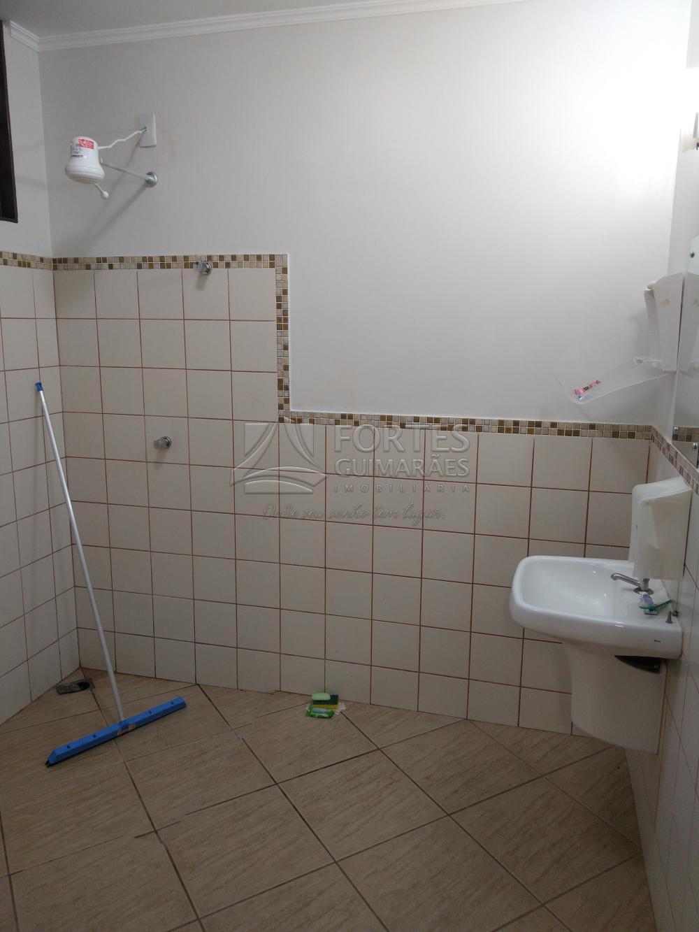 Alugar Comercial / Imóvel Comercial em Ribeirão Preto apenas R$ 12.000,00 - Foto 39