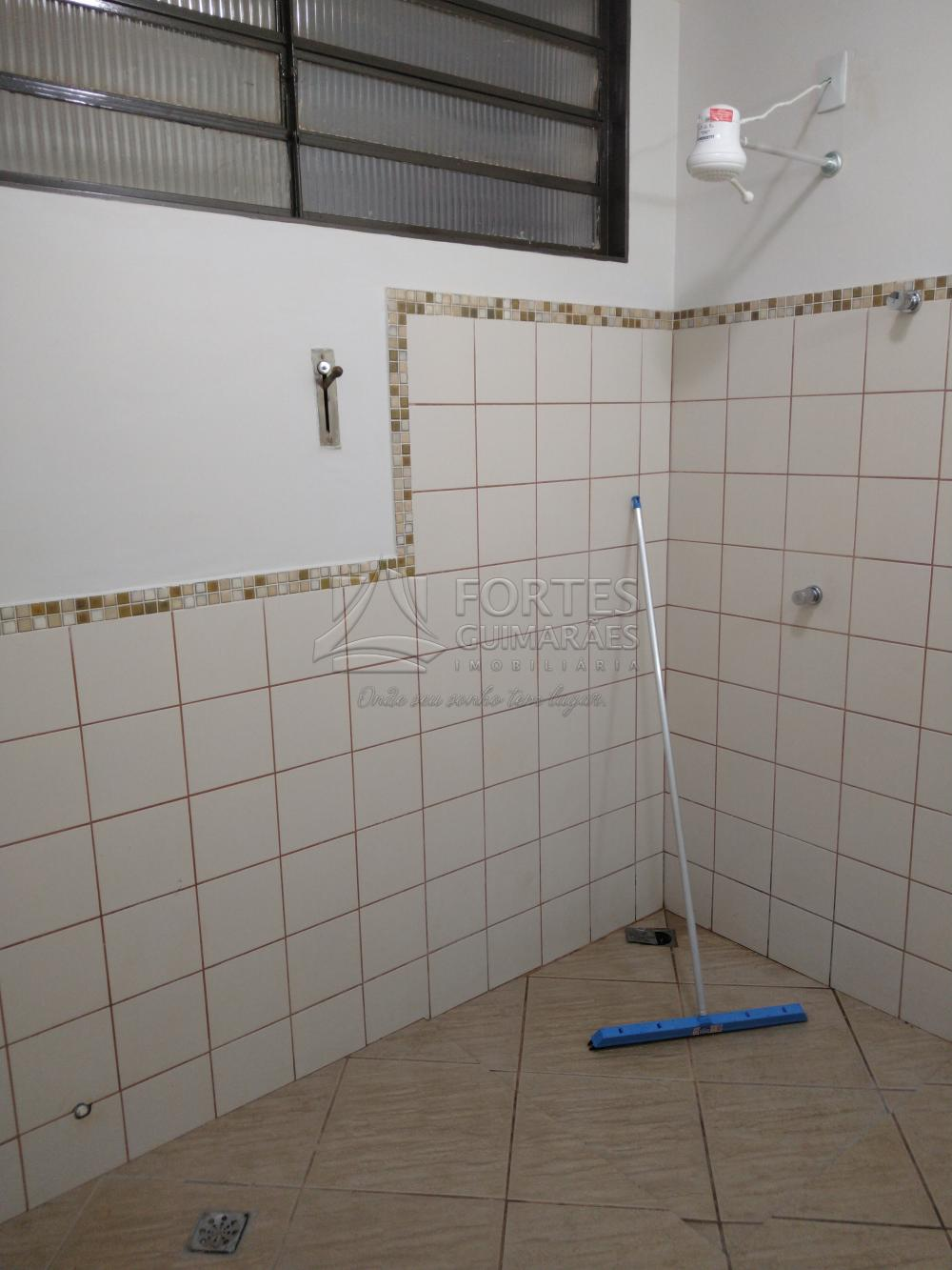 Alugar Comercial / Imóvel Comercial em Ribeirão Preto apenas R$ 12.000,00 - Foto 40