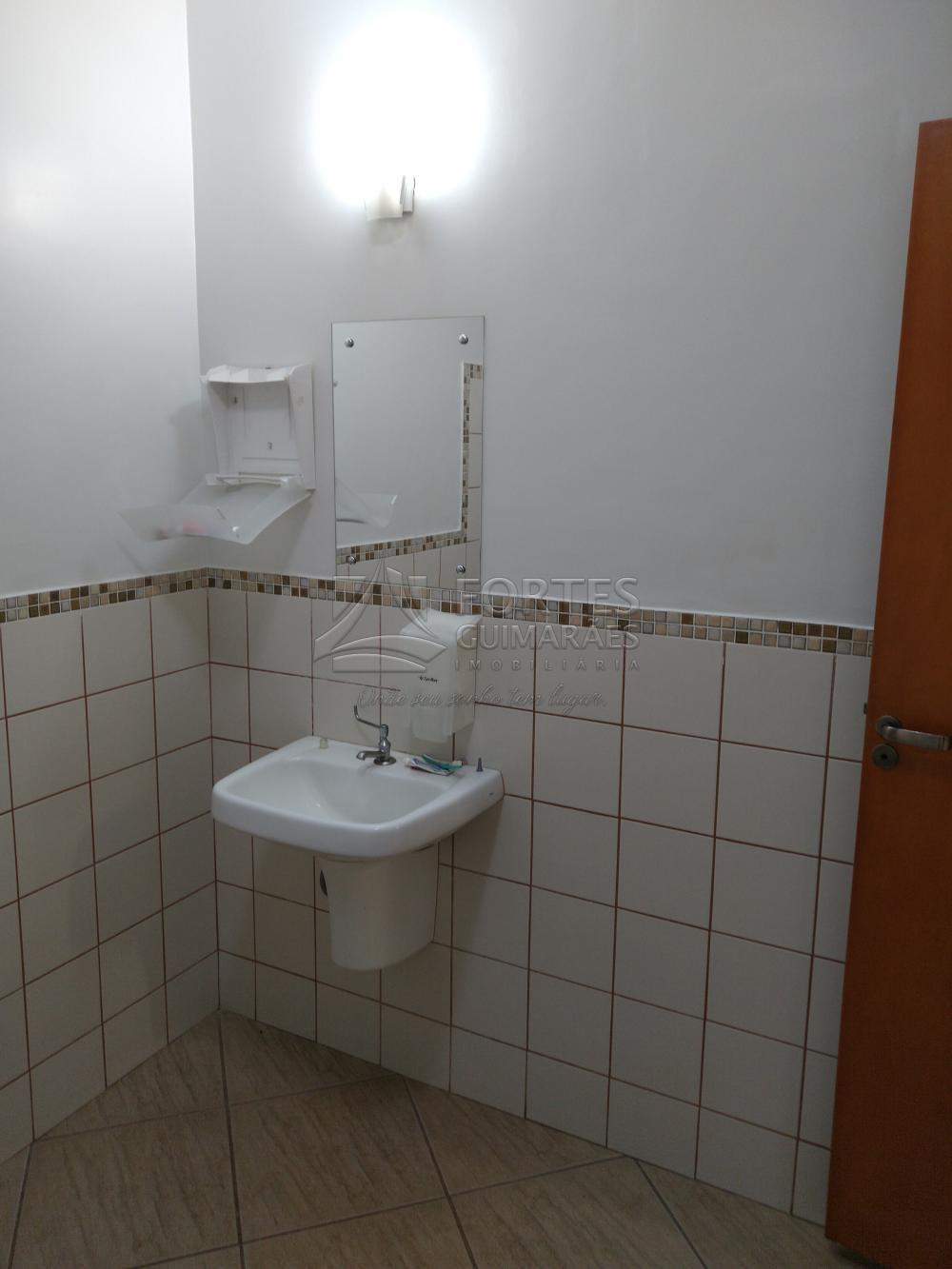 Alugar Comercial / Imóvel Comercial em Ribeirão Preto apenas R$ 12.000,00 - Foto 41