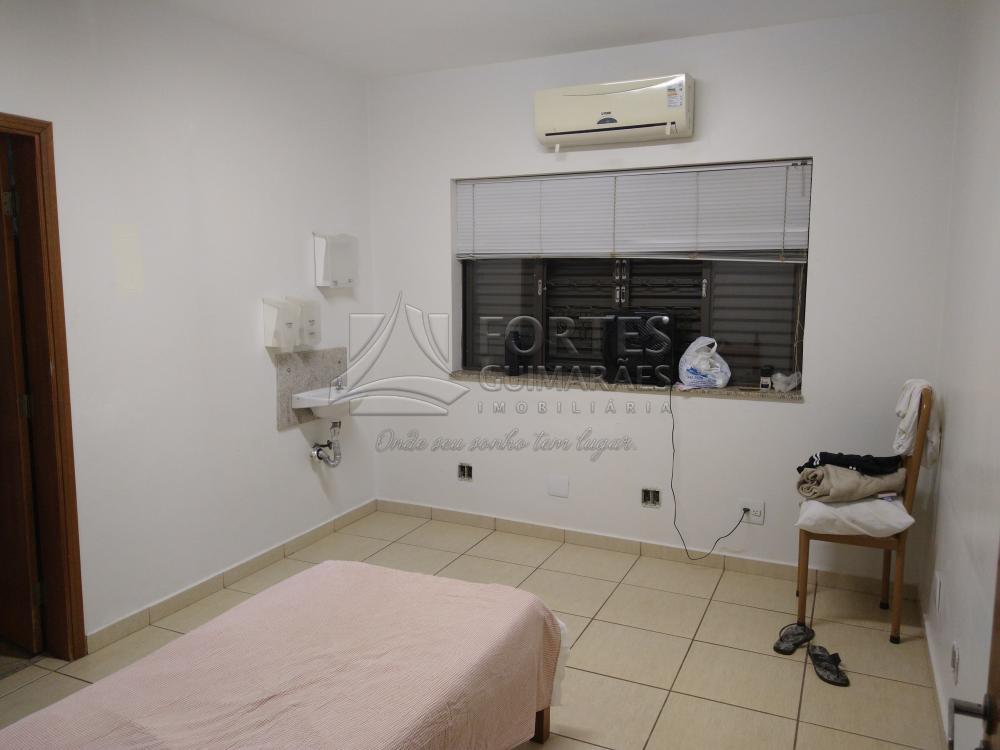 Alugar Comercial / Imóvel Comercial em Ribeirão Preto apenas R$ 12.000,00 - Foto 43