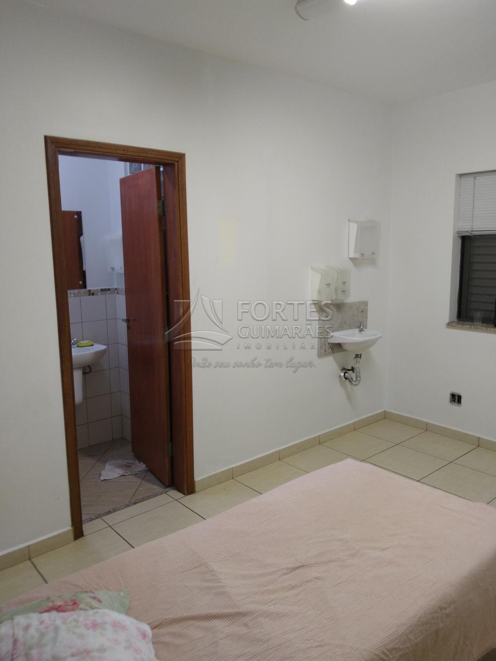 Alugar Comercial / Imóvel Comercial em Ribeirão Preto apenas R$ 12.000,00 - Foto 44