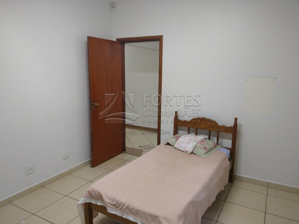 Alugar Comercial / Imóvel Comercial em Ribeirão Preto apenas R$ 12.000,00 - Foto 45