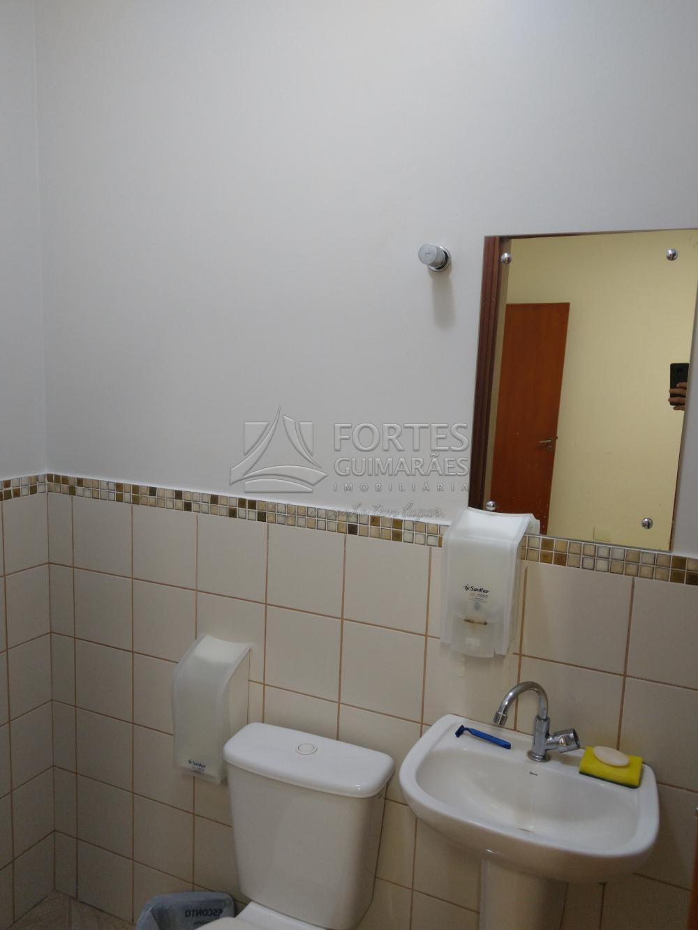 Alugar Comercial / Imóvel Comercial em Ribeirão Preto apenas R$ 12.000,00 - Foto 46