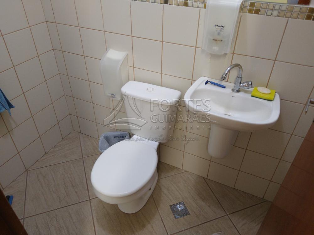 Alugar Comercial / Imóvel Comercial em Ribeirão Preto apenas R$ 12.000,00 - Foto 47