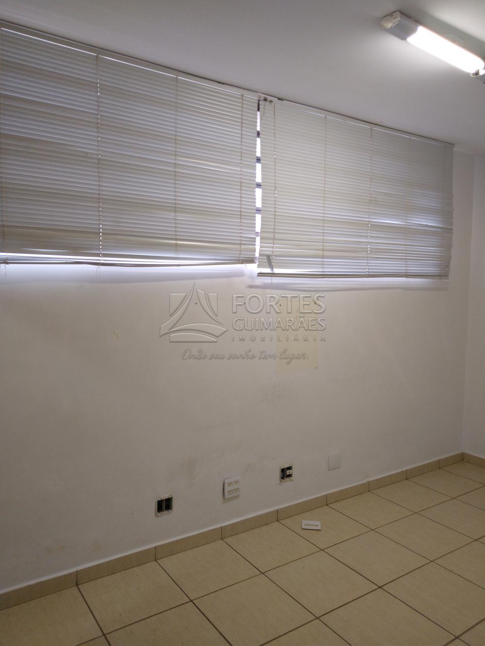 Alugar Comercial / Imóvel Comercial em Ribeirão Preto apenas R$ 12.000,00 - Foto 48