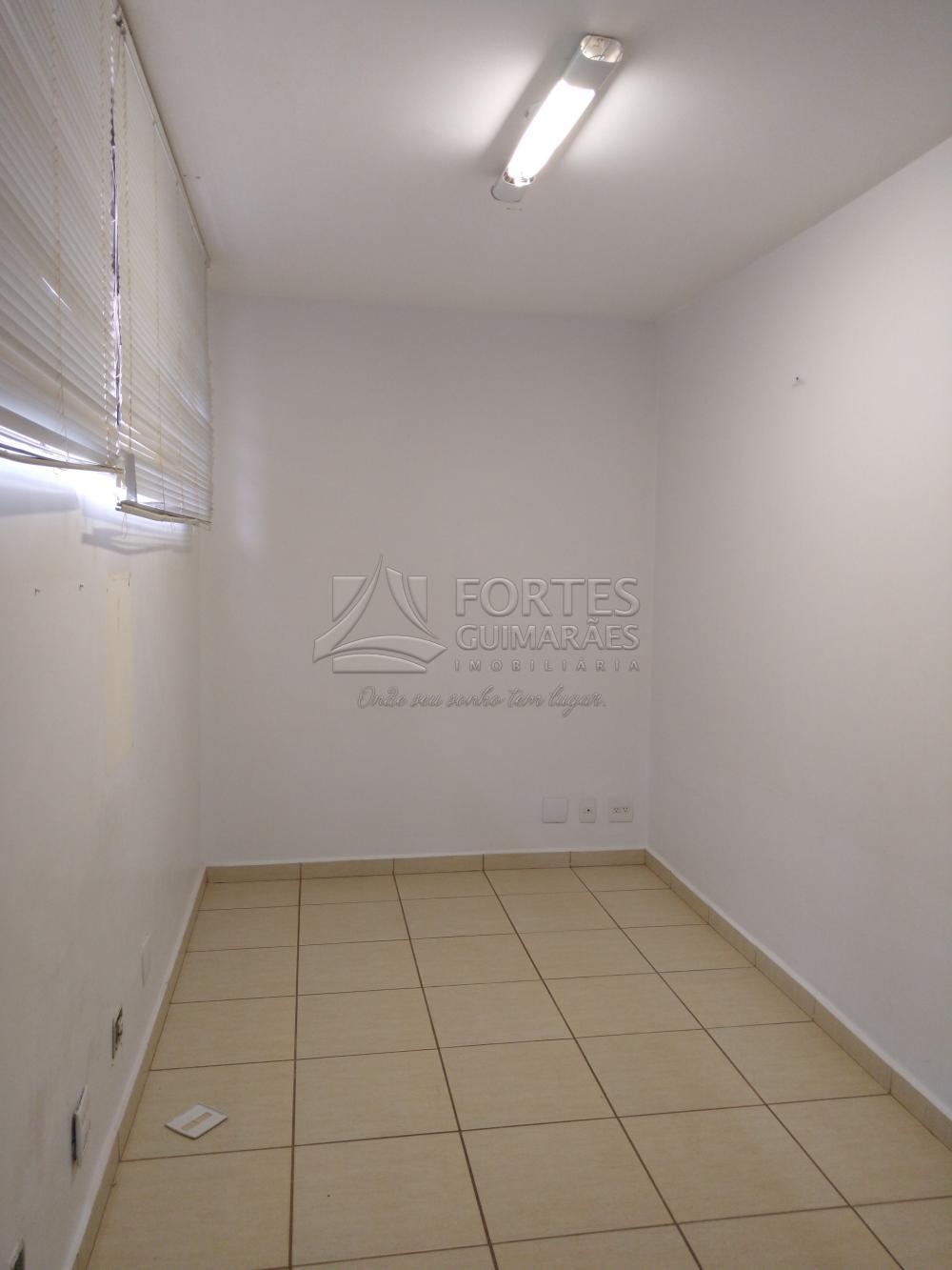 Alugar Comercial / Imóvel Comercial em Ribeirão Preto apenas R$ 12.000,00 - Foto 49