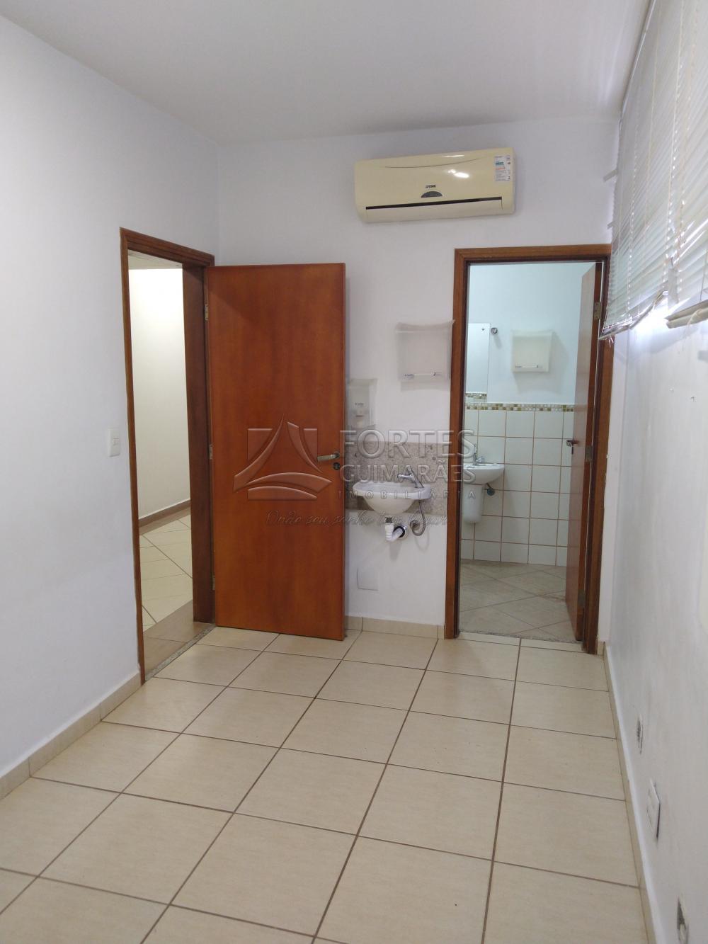 Alugar Comercial / Imóvel Comercial em Ribeirão Preto apenas R$ 12.000,00 - Foto 50