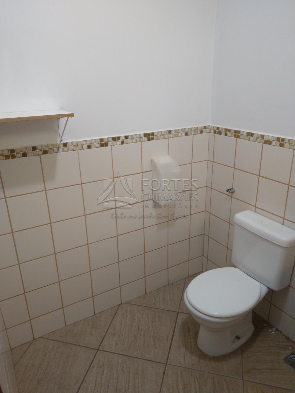 Alugar Comercial / Imóvel Comercial em Ribeirão Preto apenas R$ 12.000,00 - Foto 52