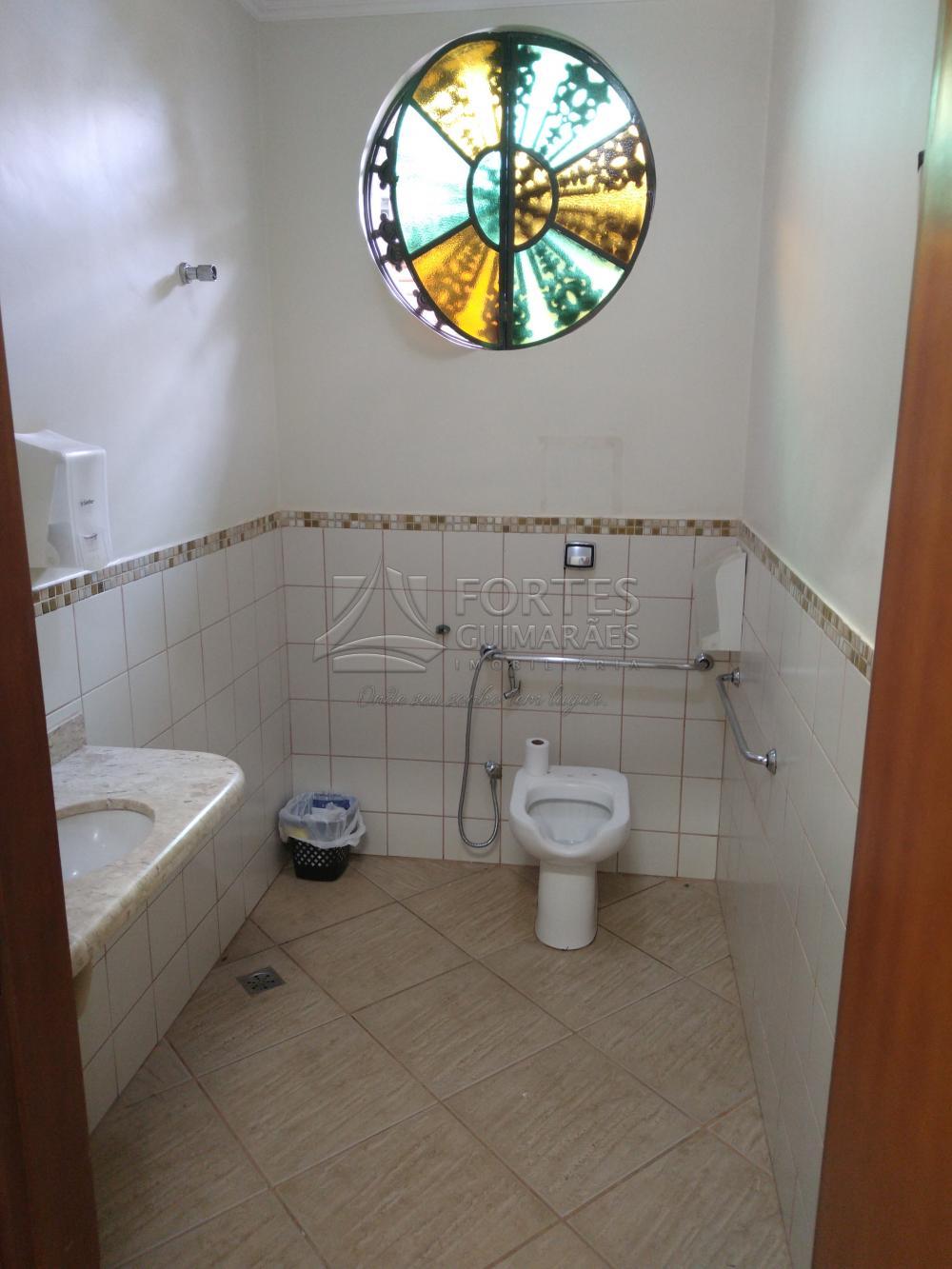 Alugar Comercial / Imóvel Comercial em Ribeirão Preto apenas R$ 12.000,00 - Foto 53