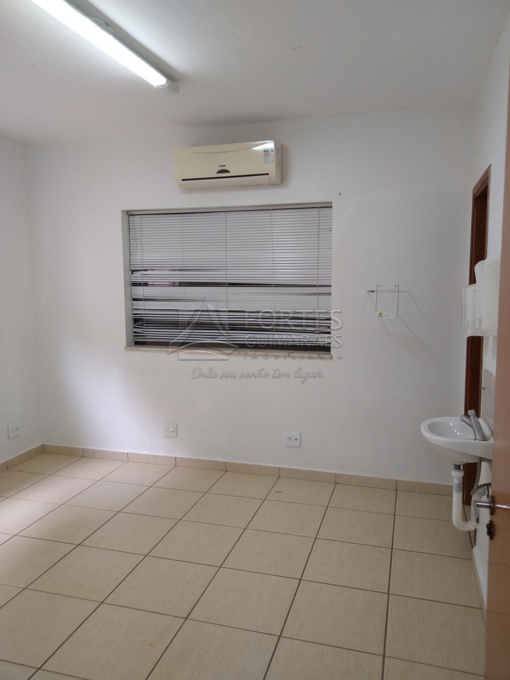 Alugar Comercial / Imóvel Comercial em Ribeirão Preto apenas R$ 12.000,00 - Foto 55