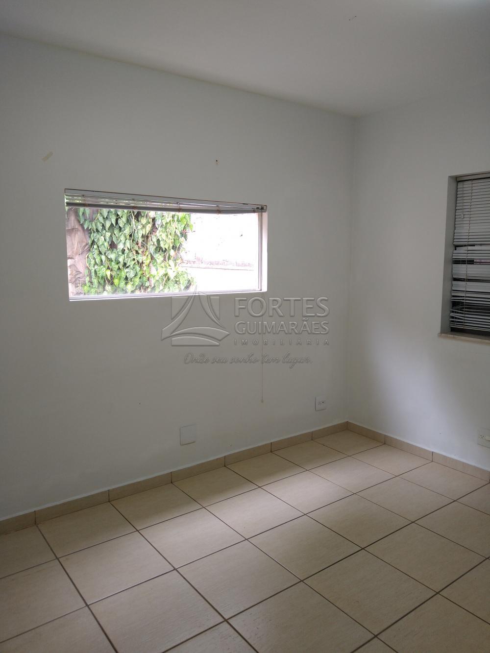 Alugar Comercial / Imóvel Comercial em Ribeirão Preto apenas R$ 12.000,00 - Foto 56
