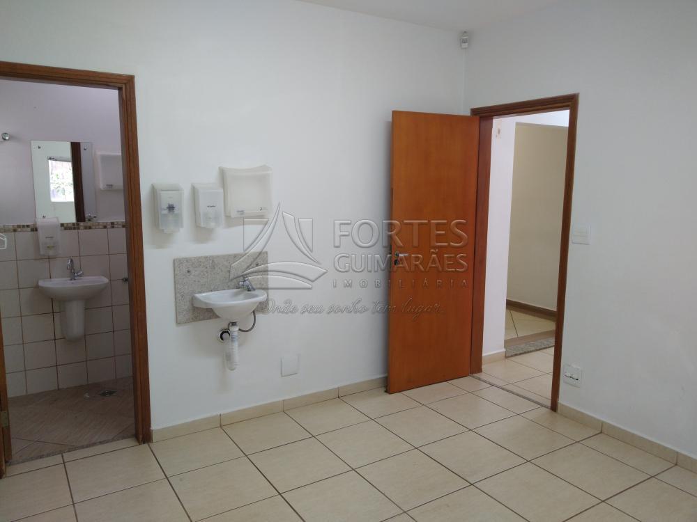 Alugar Comercial / Imóvel Comercial em Ribeirão Preto apenas R$ 12.000,00 - Foto 57