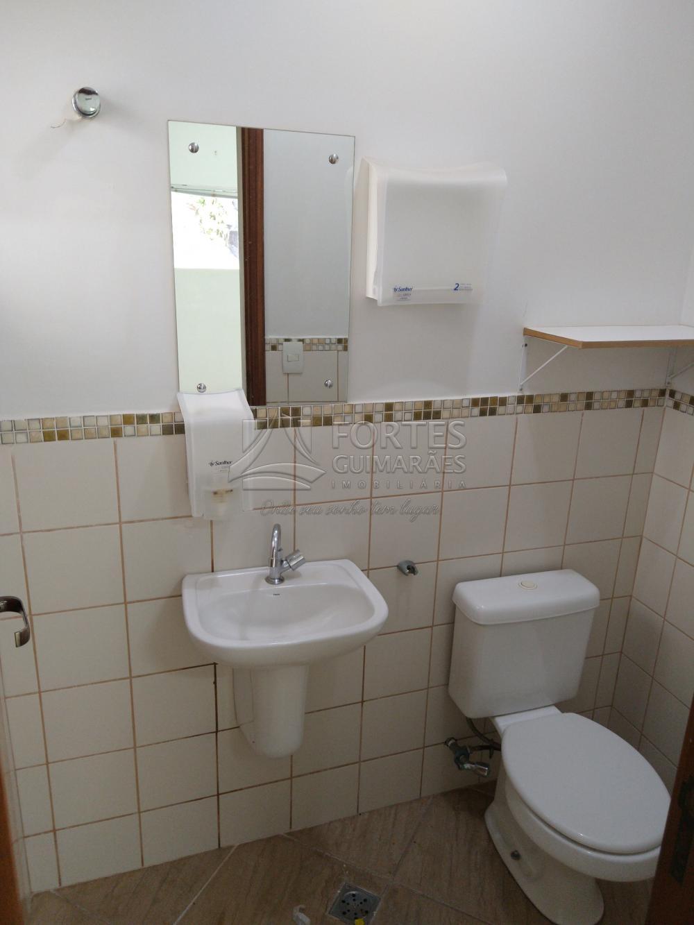 Alugar Comercial / Imóvel Comercial em Ribeirão Preto apenas R$ 12.000,00 - Foto 58
