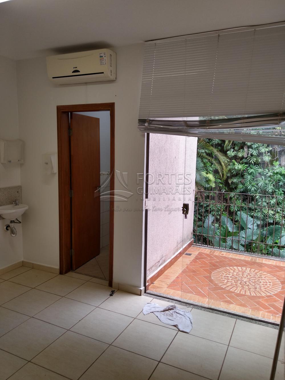 Alugar Comercial / Imóvel Comercial em Ribeirão Preto apenas R$ 12.000,00 - Foto 60