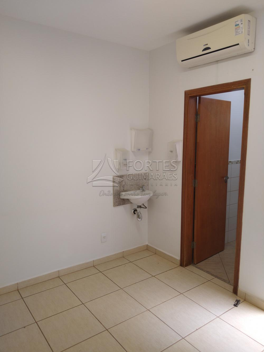 Alugar Comercial / Imóvel Comercial em Ribeirão Preto apenas R$ 12.000,00 - Foto 61