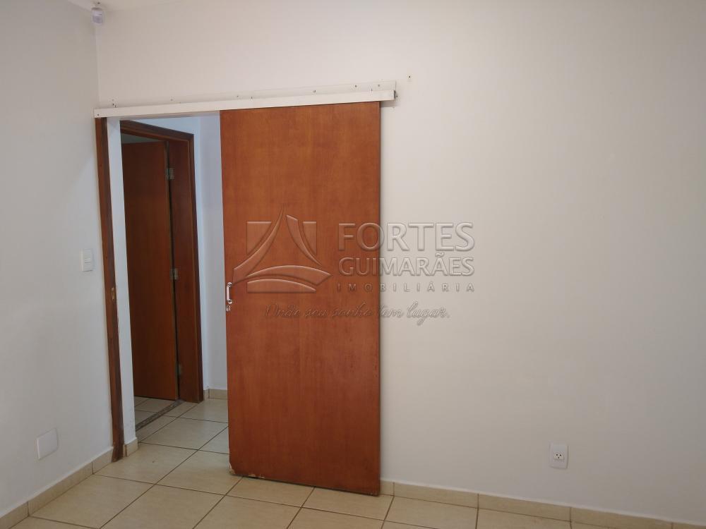 Alugar Comercial / Imóvel Comercial em Ribeirão Preto apenas R$ 12.000,00 - Foto 62