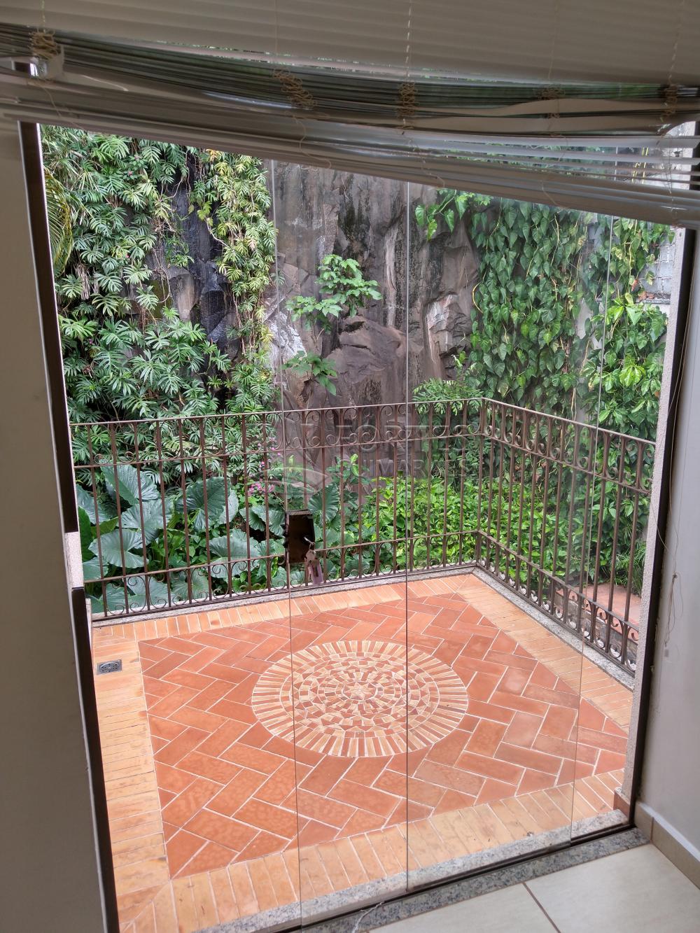 Alugar Comercial / Imóvel Comercial em Ribeirão Preto apenas R$ 12.000,00 - Foto 63