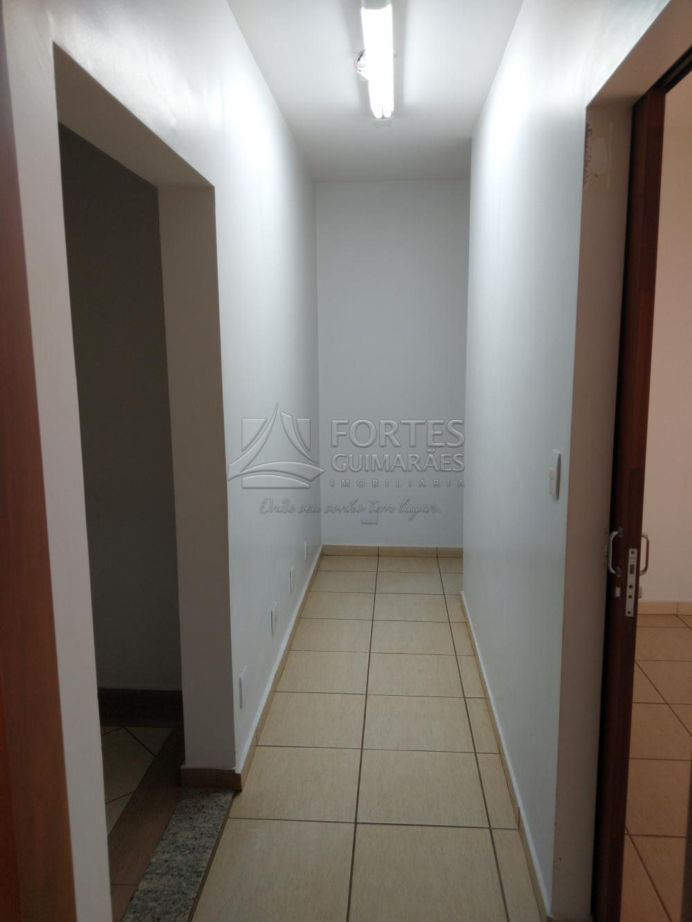 Alugar Comercial / Imóvel Comercial em Ribeirão Preto apenas R$ 12.000,00 - Foto 66