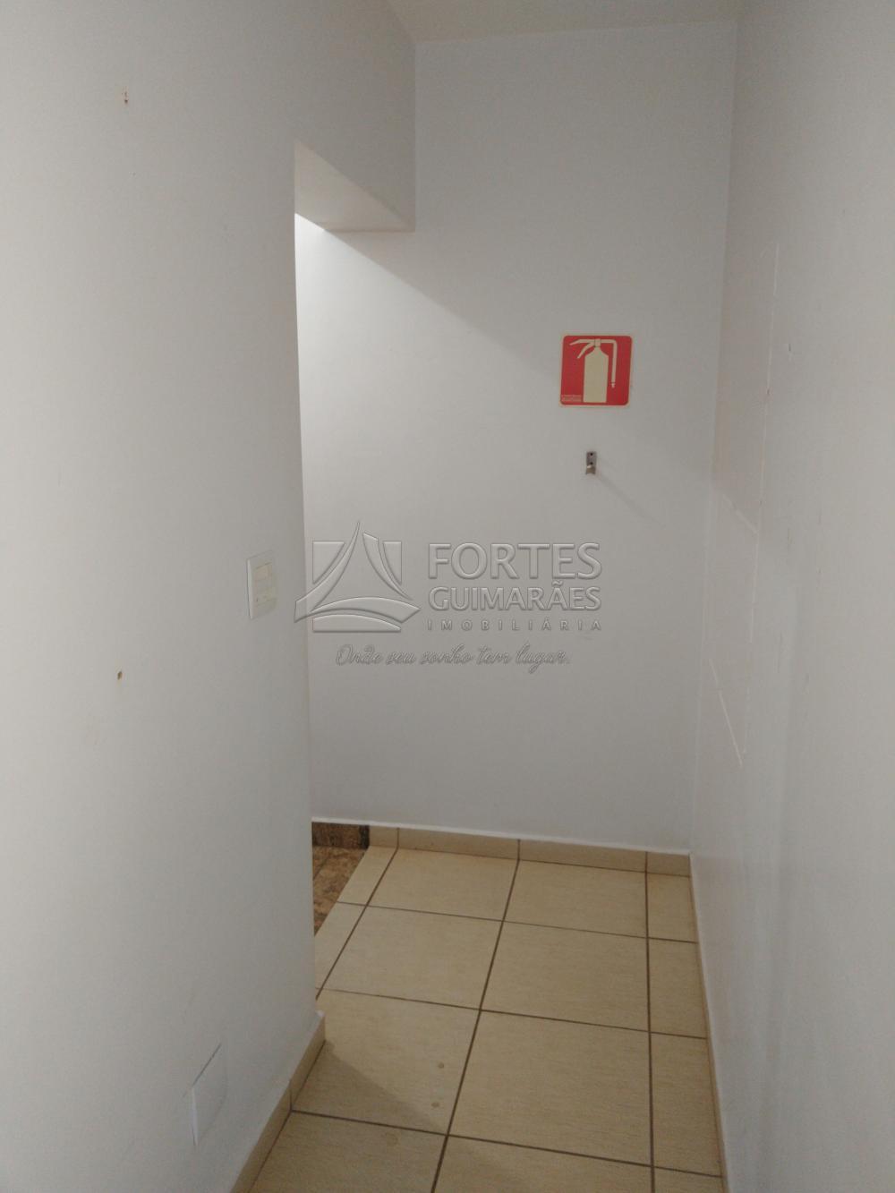 Alugar Comercial / Imóvel Comercial em Ribeirão Preto apenas R$ 12.000,00 - Foto 67