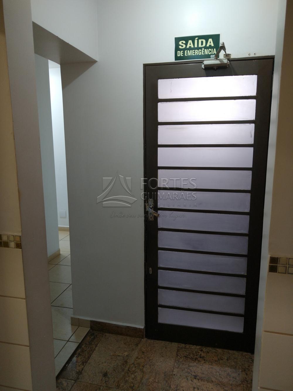 Alugar Comercial / Imóvel Comercial em Ribeirão Preto apenas R$ 12.000,00 - Foto 68