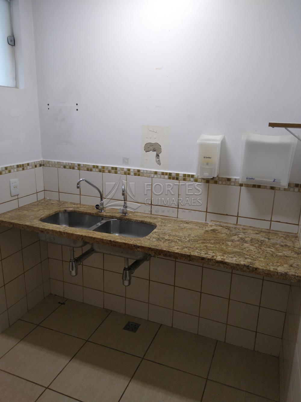 Alugar Comercial / Imóvel Comercial em Ribeirão Preto apenas R$ 12.000,00 - Foto 70