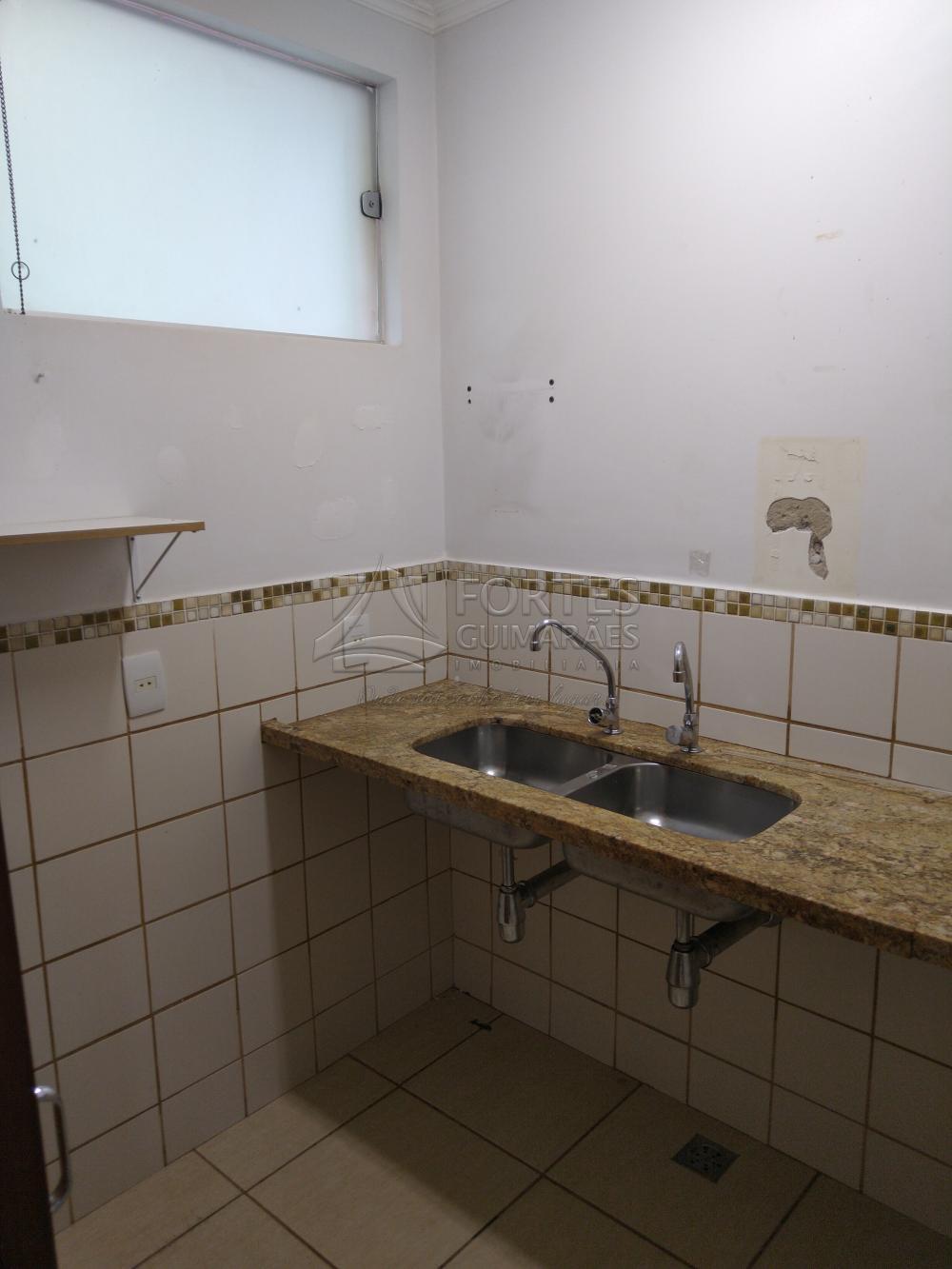 Alugar Comercial / Imóvel Comercial em Ribeirão Preto apenas R$ 12.000,00 - Foto 71