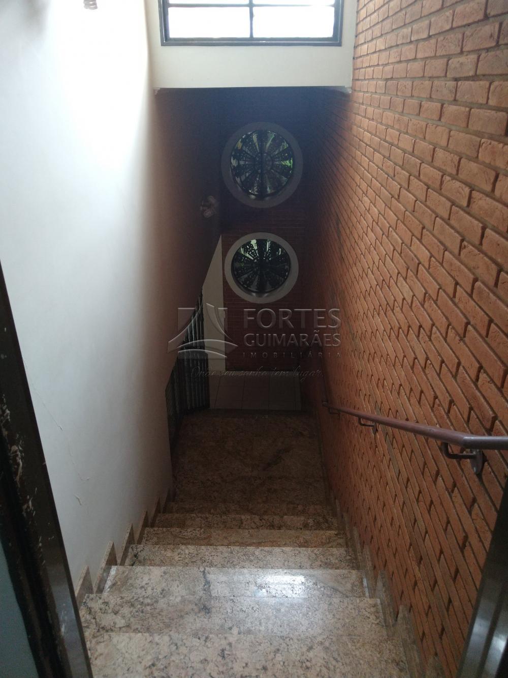 Alugar Comercial / Imóvel Comercial em Ribeirão Preto apenas R$ 12.000,00 - Foto 73
