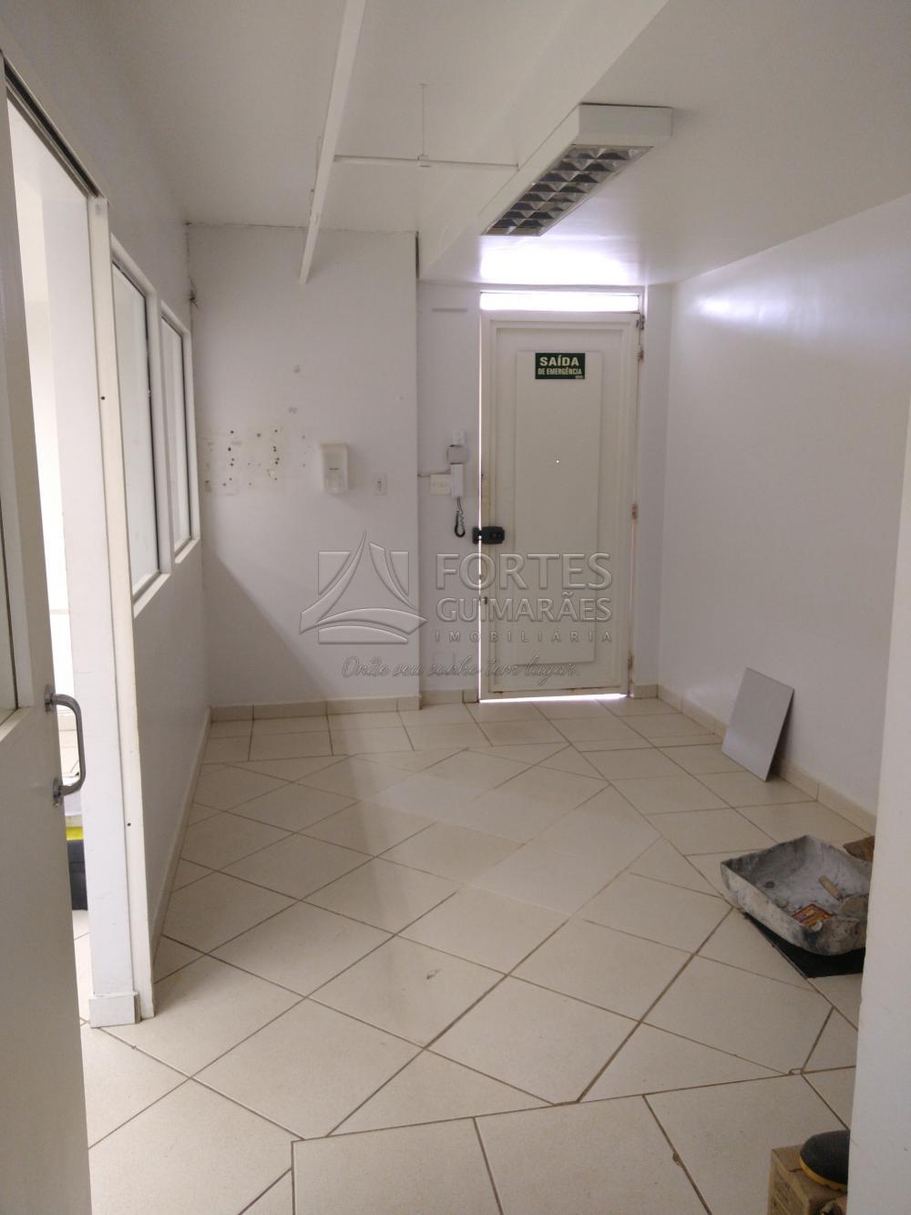 Alugar Comercial / Imóvel Comercial em Ribeirão Preto apenas R$ 12.000,00 - Foto 77