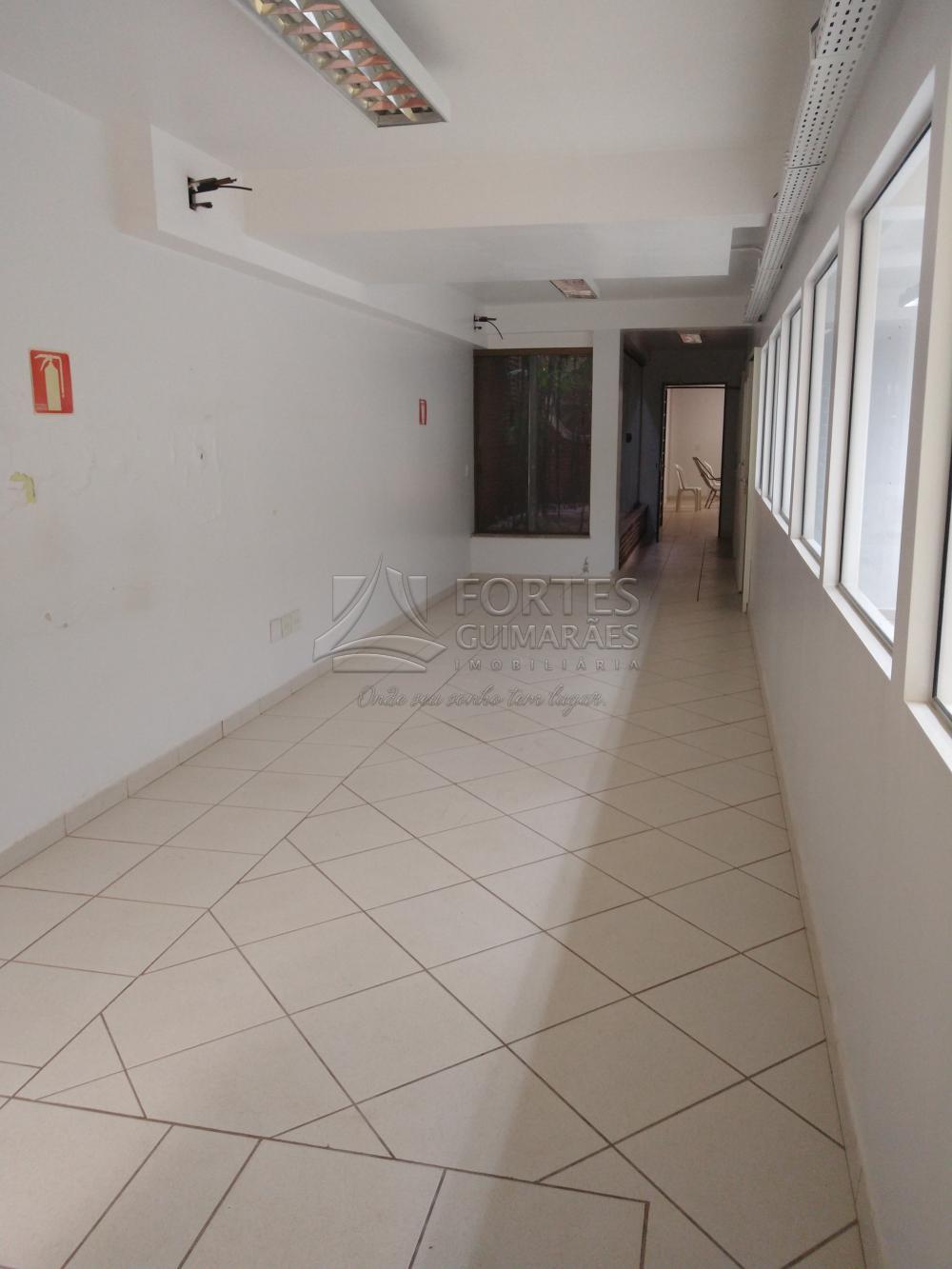 Alugar Comercial / Imóvel Comercial em Ribeirão Preto apenas R$ 12.000,00 - Foto 78