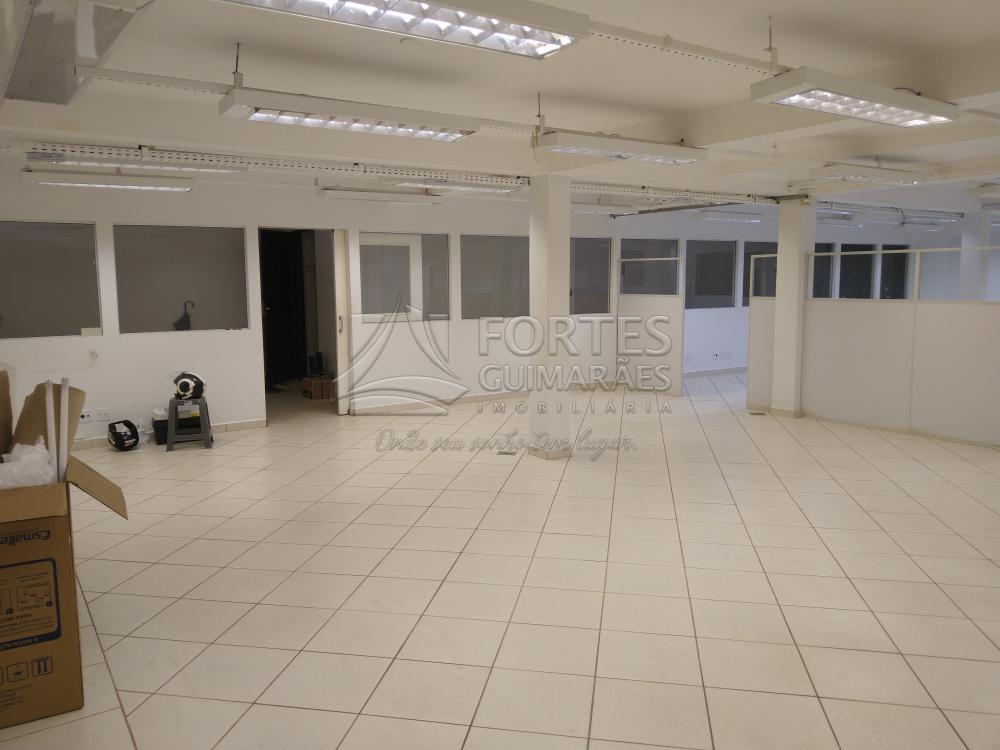 Alugar Comercial / Imóvel Comercial em Ribeirão Preto apenas R$ 12.000,00 - Foto 83