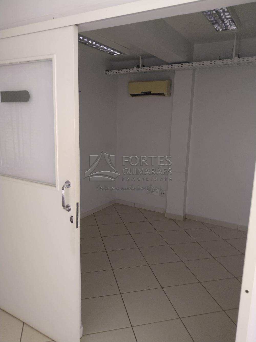 Alugar Comercial / Imóvel Comercial em Ribeirão Preto apenas R$ 12.000,00 - Foto 91