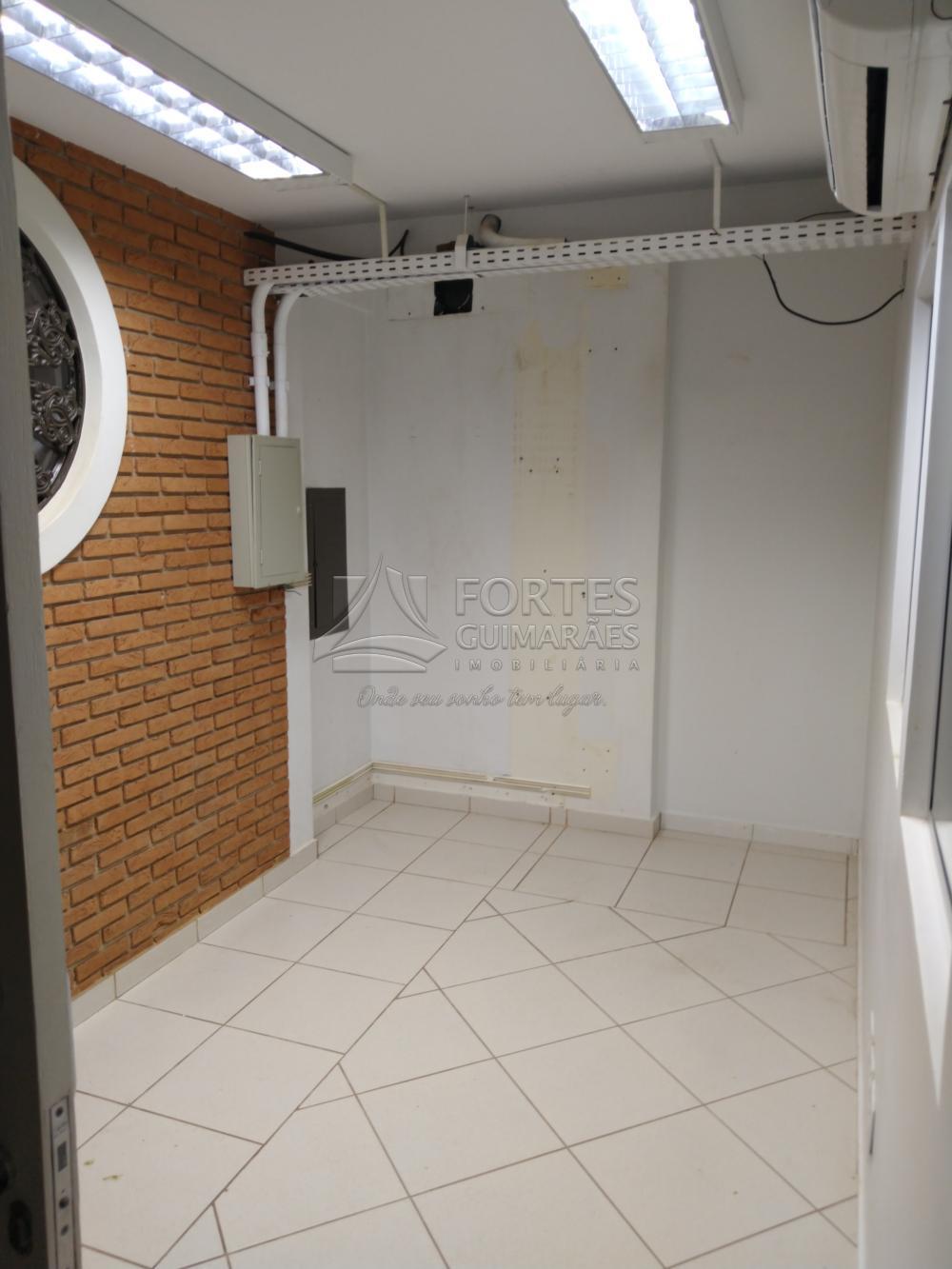 Alugar Comercial / Imóvel Comercial em Ribeirão Preto apenas R$ 12.000,00 - Foto 92