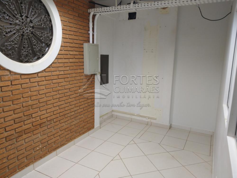 Alugar Comercial / Imóvel Comercial em Ribeirão Preto apenas R$ 12.000,00 - Foto 93