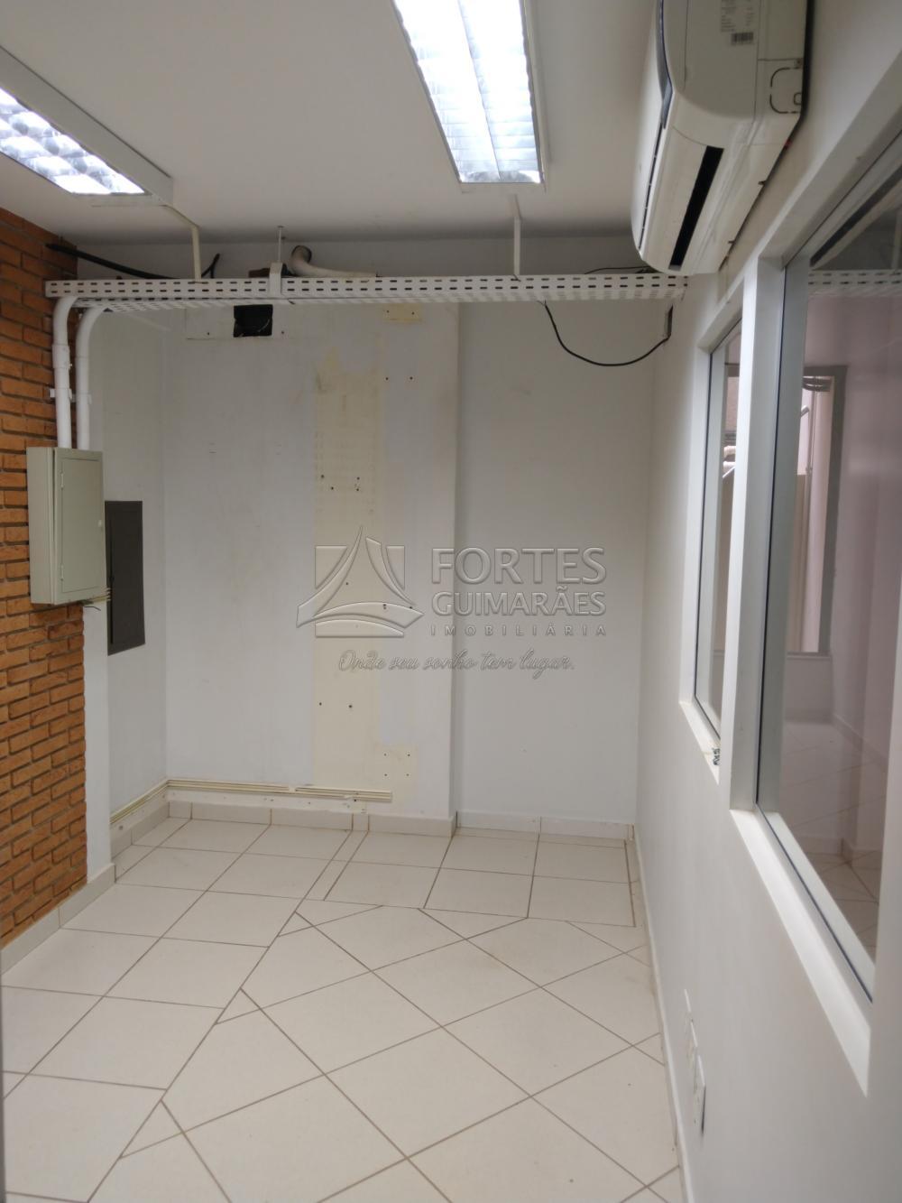 Alugar Comercial / Imóvel Comercial em Ribeirão Preto apenas R$ 12.000,00 - Foto 94