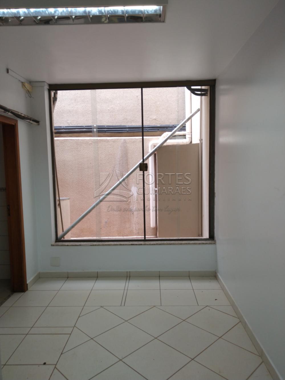 Alugar Comercial / Imóvel Comercial em Ribeirão Preto apenas R$ 12.000,00 - Foto 96