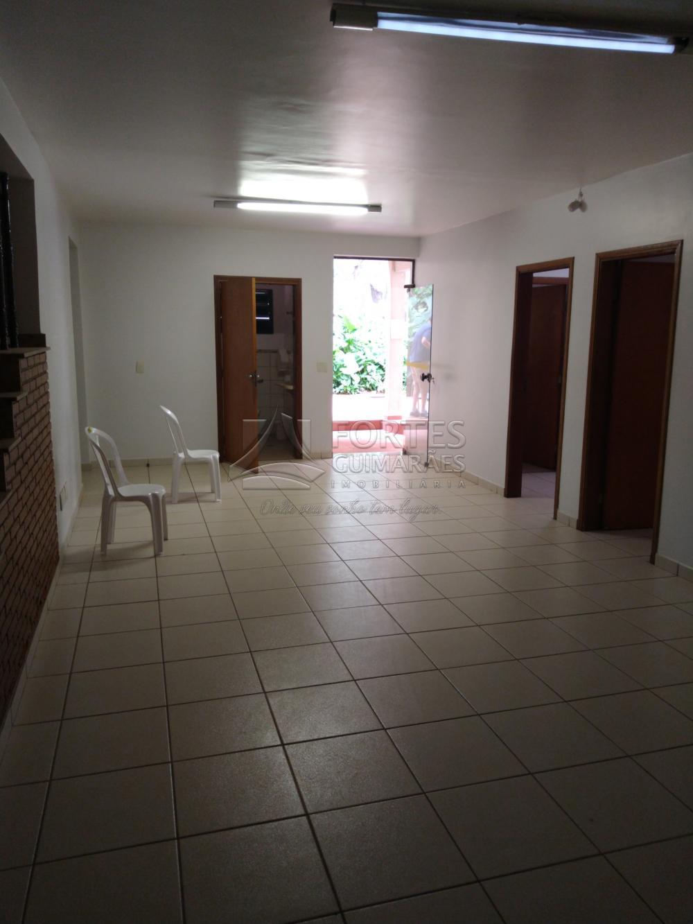 Alugar Comercial / Imóvel Comercial em Ribeirão Preto apenas R$ 12.000,00 - Foto 101